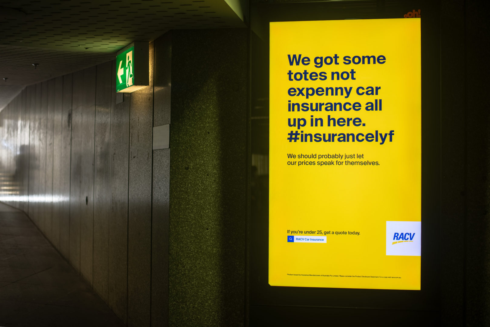 Racv Under 25 Car Insurance By All Means